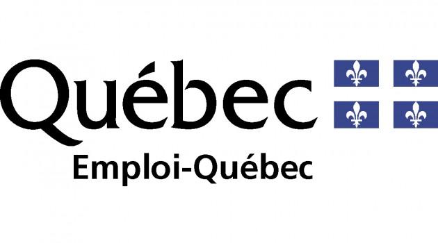 emploi-quebec-630x350