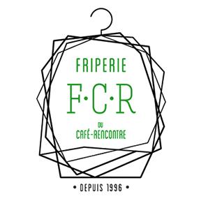 Logo Friperie